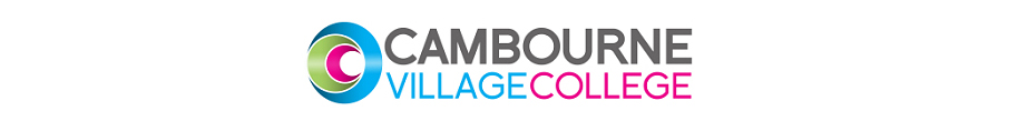 Cambourne Village College School Trips