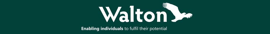 walton girls Walton girls' high school harlaxton road grantham lincolnshire ng31 7jr a member of the diverse academies learning partnership (dalp.