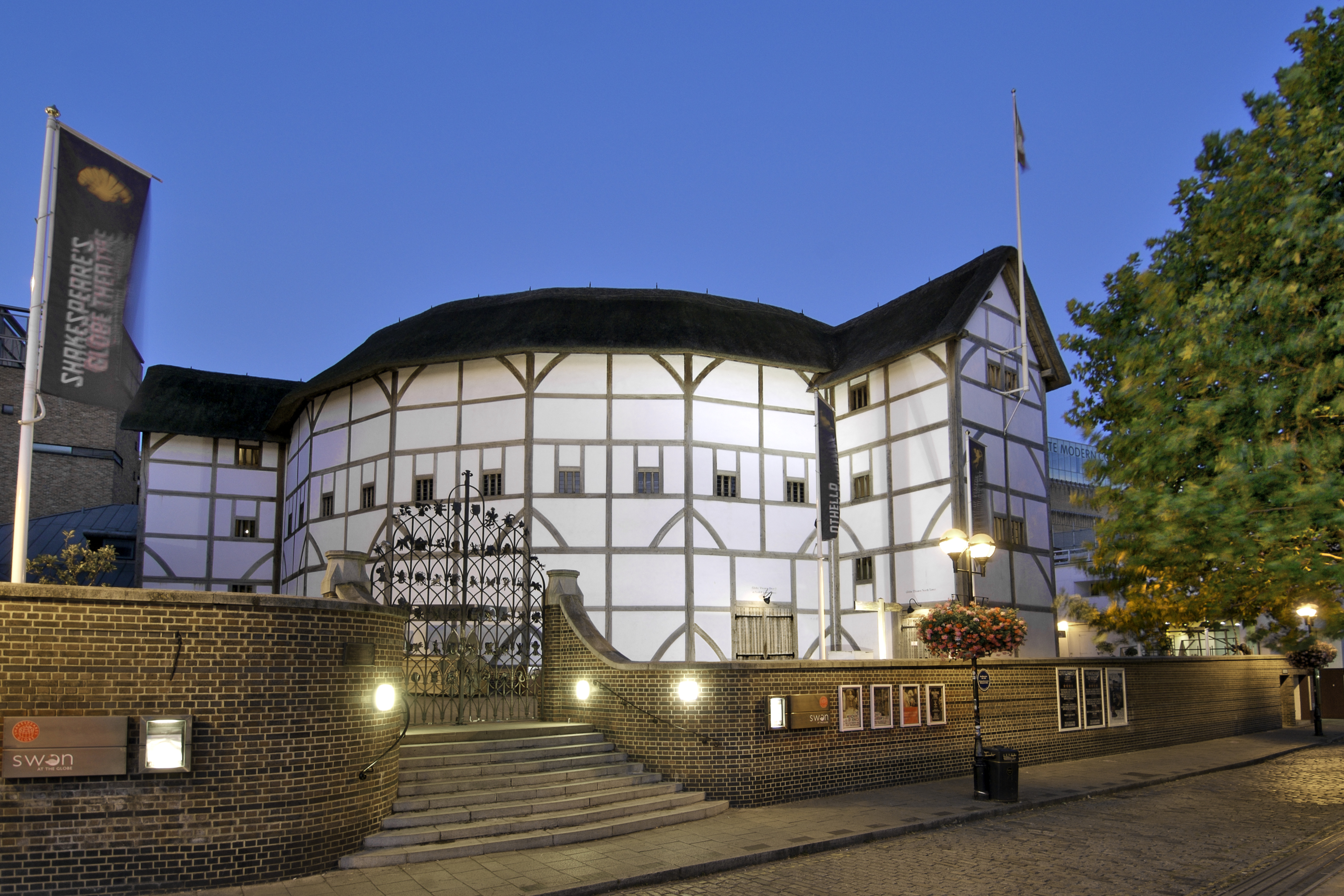 Brockenhurst College - A Level English Literature - The