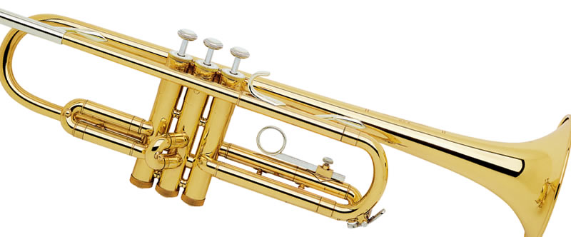 Product image of Brass - Summer Term 2017
