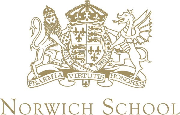 Norwich School Donations - Head Master's Discretion: https://www.wisepay.co.uk/store/generic/template.asp?ACT=nav&mID=24303