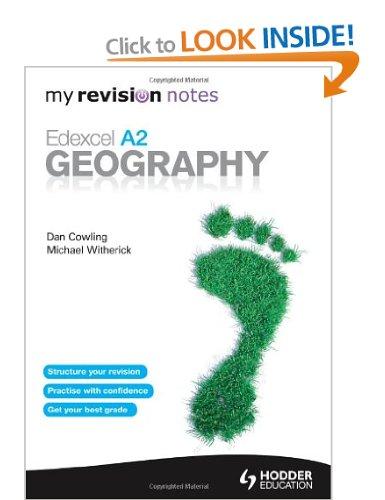 Ocr as critical thinking revision notes    CHEERINGKEEPING GA SP ZOZ   ukowo