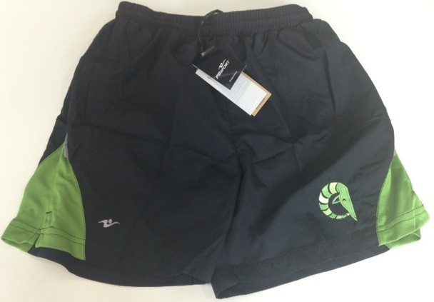 Boys Shorts - Compulsory