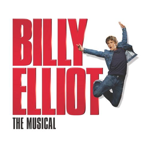 static image for billy elliot
