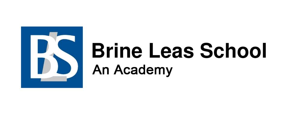 Brine Leas School - Brine Leas School - Home Page