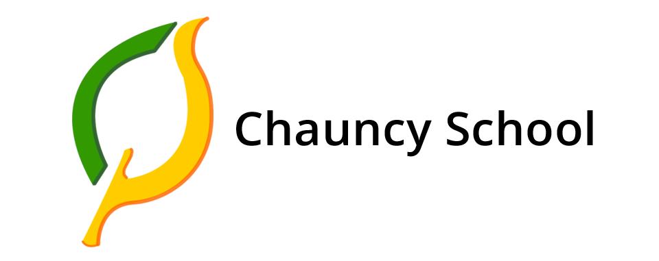 Chauncy School Herts