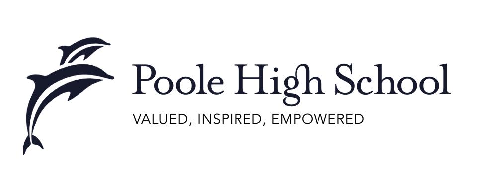 poole high school   scientific calculator