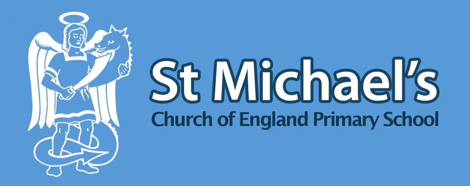 St Michaels Primary School Bournemouth - Tickets and Events - No
