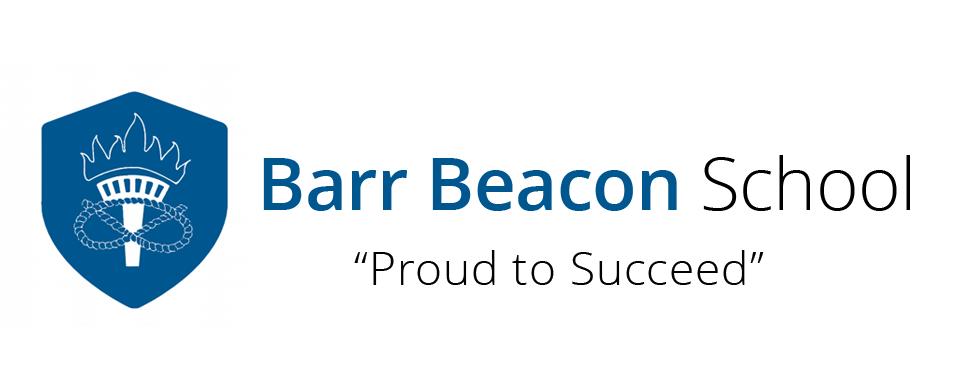 barr beacon