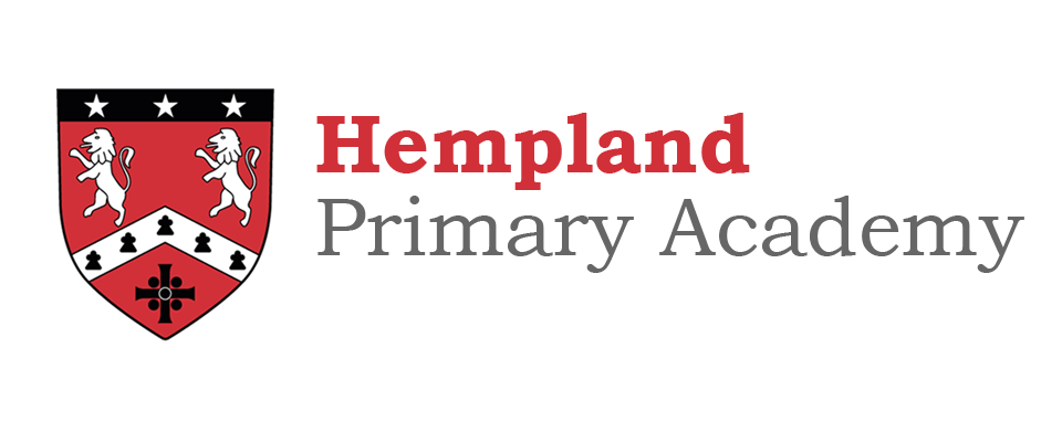 hempland primary school   hempland primary school   home page