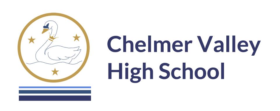 chelmer valley high school