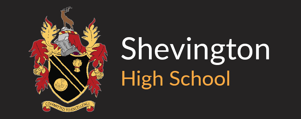 shevington high school   school bus payment